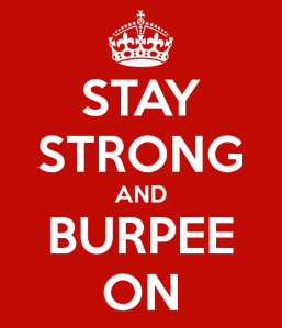 stay-strong-and-burpee-on